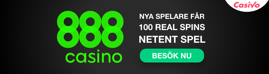 888 casino ny bonus 100 real spins casivo se