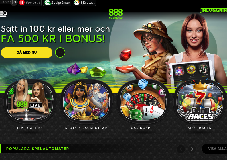 european roulette games