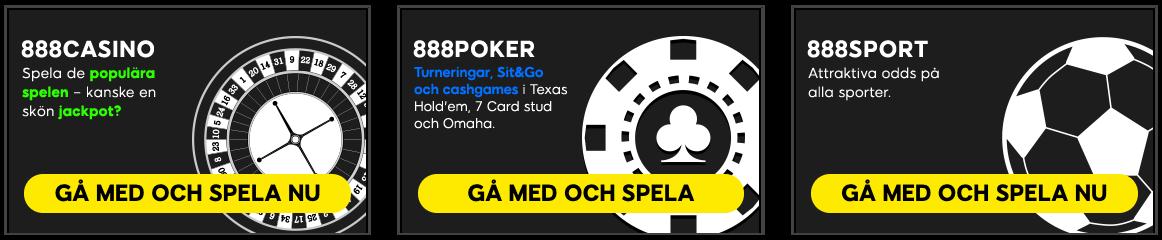 888 sport casino bonus basta bonusen nyhet casivo se