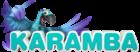 Karamba logo