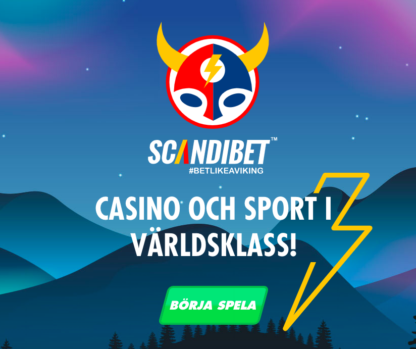 Brand new sports betting sites