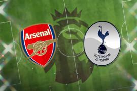 Speltips Fotboll: Arsenal – Tottenham 14/3