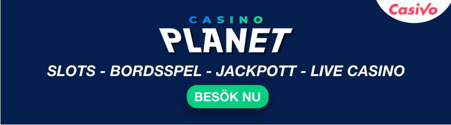 casino planet snabba uttag casinospel casivo se
