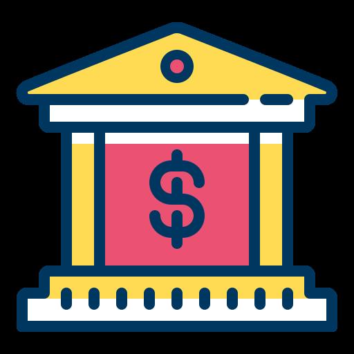 casivo bank ikon insattningar uttag