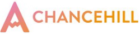 Chance Hill logo