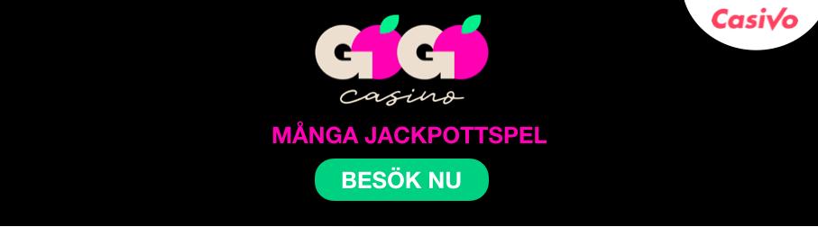 hur spelar man jackpottspel mega fortune casivo gogo casino