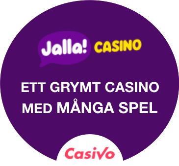 Crown casino online roulette