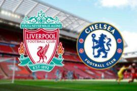 Speltips Premier League: Liverpool – Chelsea 28/8