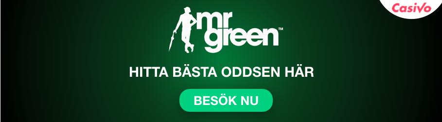 mr green bästa oddsen natons league casivo se
