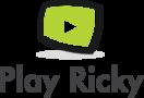 Play Ricky Casino logo