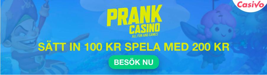prank casino banner ny bonus casivo se