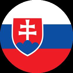 slovakien em 2021 casivo se