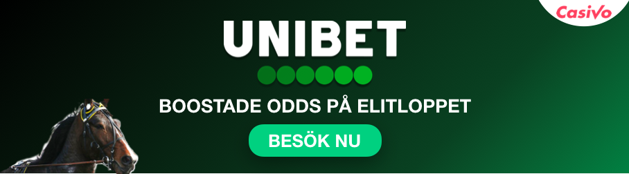 trav tips betting tips boostade odds elitloppet casivo